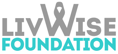 LivWise Foundation